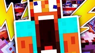 VON EINEM BLITZ GETÖTET ??? (Minecraft)