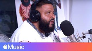 DJ Khaled: Justin Bieber and