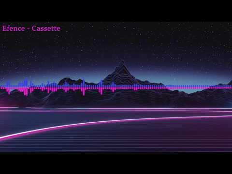 bda103b98bc7 Title  Supra Ultra New Retro Wave Compilation