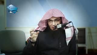 Pashto Bayan  Sheikh Abu Hassan Ishaq Swati