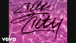Silk City - Feel About You (Official Audio) ft. Diplo, Mark Ronson, Mapei