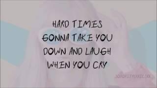 Paramore -