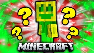 Minecraft WO ist BABY CHAOSFLO?!