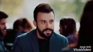 ♡Defne & Omer | Sinan & Seda|| Дышу Тобой♡