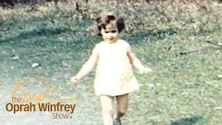 The Boy Who Was Raised as a Girl   The Oprah Winfrey Show   Oprah Winfrey Network