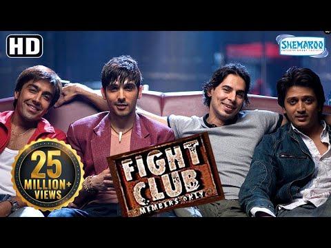 Title College Campus Hindi Full Movie Ashraf Khan Ramnita