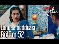 Yeni Gelin 52. Bölüm - Lohusa Bedduas�...mp3