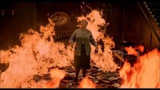 Fahrenheit 451 Trailer