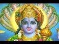 Shriman Narayan Narayan Hari Hari I Hari...mp3