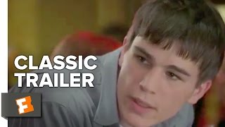 Blow Dry (2001) Official Trailer - Josh Hartnett, Rachael Leigh Cook Movie HD
