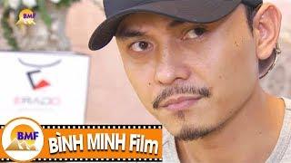 Phim Hài Mới Nhất 2017   Râu Ơi Vểnh Ra - Tập 45   Phim Hài Hay Nhất 2017