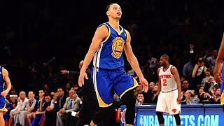 Most Impossible 3-Pointers In NBA History
