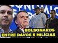 BOLSONARO COM A MILÍCIA E BOLSONARO EM ...mp3