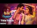 Badri Ki Dulhania (Full Audio Song) Varu...mp3