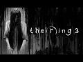 THE RING 3 - Trailer italiano ufficialemp3