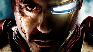 This Is Why Fans Never Got To See Iron Man 4