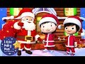 Christmas Songs for Kids   We Wish You a...mp3