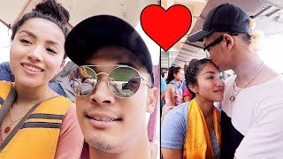 IS THIS TRUE LOVE? | My Love Story | Trailer