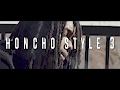 Cdot Honcho - Honcho Style 3 (Official V...mp3