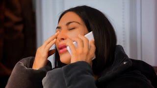 Kim Kardashian Breaks Silence on Paris Robbery and Kanye West