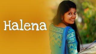 Halena || Short Film || Short Film Talkies