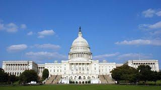 EU warns US over sanctions bill