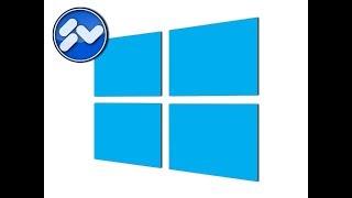 Windows: Schöner Mauszeiger