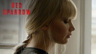 Red Sparrow | Meet Dominika | 20th Century FOX