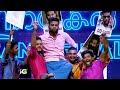 #Nayika Nayakan l DD, the star and his f...mp3