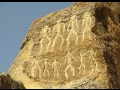Gobustan National Park, Baku Region, Aze...mp3