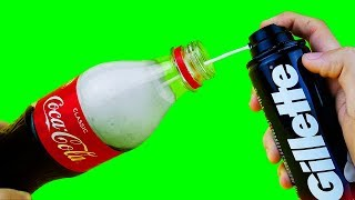 12 AWESOME LIFE HACKS!