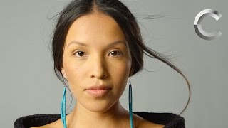 100 Years of Beauty - Episode 26: Diné / Navajo Nation (Sage)