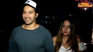 Varun Dhawan To Hike His Fees After Back-To-Back Hits? | Bollywood News