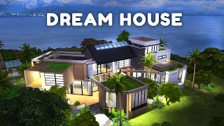 The Sims 4 House Bu... 1 month ago