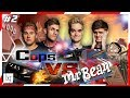 GTA V: COPS vs MR. BEAN met Roy, Milan, ...mp3