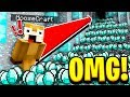 HOW TO BECOME THE RICHEST MINECRAFT PLAY...mp3