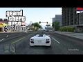 HOW TO INSTALL GTA V FULL MOD BETA FOR G...mp3