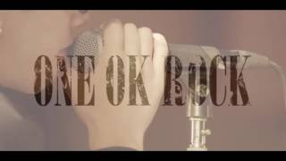 "ONE OK ROCK - Bombs Away [Acoustic] ""STUDIO JAM SESSION VOL.3"""