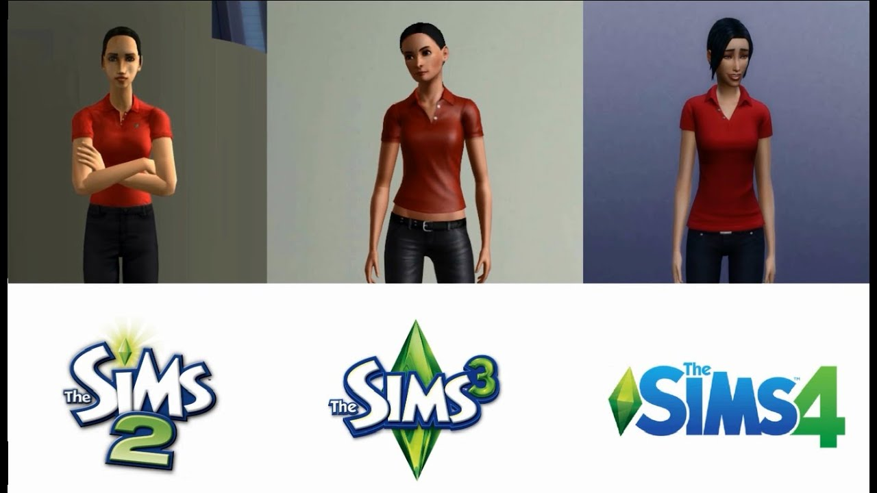The sims 2 xxx content nude images