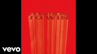 Migos - Position To Win (Audio)