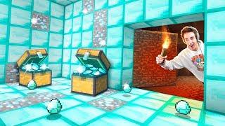 Minecraft Aquatic Adventures - Episode 73