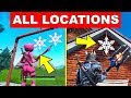 Destroy Snowflake Decorations – ALL LO...mp3