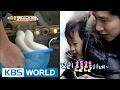 Seungjae explores the traditional market...mp3