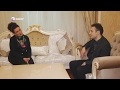 Oyan Azerbaycan-Ugur dusturu-Govher Hese...mp3