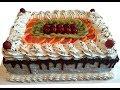 Meyveli tort-Meyveli Pasta Nasıl Yapıl...mp3