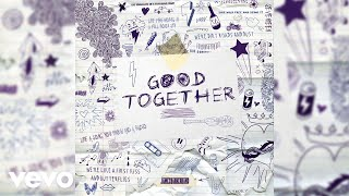 James Barker Band - Good Together (Audio)
