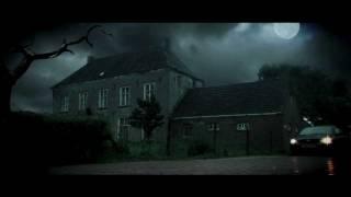 Nachtwakers Afl. 6 - Spookhuis Huissen