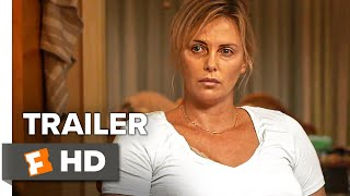 Tully Teaser Trailer #1 (2018)   Movieclips Trailers