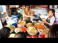 Street Food Tour of Bali - INSANELY DELI...mp3