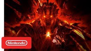 Ultra Street Fighter II – How to Unlock Shin Akuma - Nintendo Switch